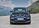 Фото авто BMW i3 I01 [рестайлинг],  цвет: синий