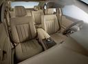 Фото авто Mercedes-Benz E-Класс W212/S212/C207/A207, ракурс: салон целиком