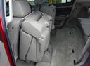 Фото авто Chevrolet Tahoe 4 поколение, ракурс: задние сиденья