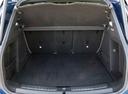 Фото авто Mini Countryman F60, ракурс: багажник цвет: синий
