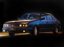 Фото авто Tatra T700 1 поколение, ракурс: 45