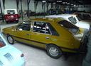 Фото авто FSO Polonez 1 поколение, ракурс: 90