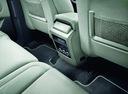 Фото авто Land Rover Discovery Sport 1 поколение, ракурс: элементы интерьера