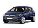 Авто Opel Astra, , 2007 года выпуска, цена 325 000 руб., Альметьевск