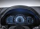 Фото авто FAW Besturn B70 1 поколение [3-й рестайлинг], ракурс: приборная панель