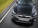Фото авто Subaru Impreza 4 поколение,  цвет: серый