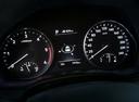 Фото авто Hyundai i30 PD, ракурс: приборная панель