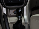 Фото авто Geely Emgrand X7 1 поколение, ракурс: ручка КПП
