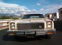 Фото авто Chevrolet Chevelle 3 поколение [3-й рестайлинг],