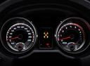 Фото авто Mitsubishi Pajero 4 поколение [2-й рестайлинг], ракурс: приборная панель