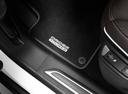 Фото авто Citroen C5 2 поколение, ракурс: элементы интерьера