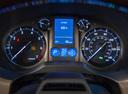 Фото авто Lexus GX 2 поколение [рестайлинг], ракурс: приборная панель