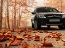 Новый ВАЗ (Lada) Largus, сафари , 2017 года выпуска, цена 674 900 руб. в автосалоне АЗИЯ АВТО УСТЬ-КАМЕНОГОРСК НОВОКУЗНЕЦК