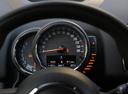 Фото авто Mini Countryman F60, ракурс: приборная панель