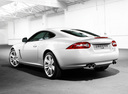 Фото авто Jaguar XK X150 [рестайлинг], ракурс: 135
