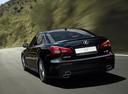 Фото авто Lexus IS XE20 [рестайлинг], ракурс: 135 цвет: черный