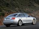 Фото авто Audi S6 C6, ракурс: 225