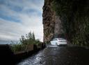Фото авто Audi A3 8V [рестайлинг], ракурс: 135 цвет: белый