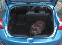 Подержанный Hyundai i30, белый , цена 620 000 руб. в республике Татарстане, отличное состояние