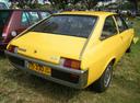 Фото авто Renault 15 1 поколение, ракурс: 225