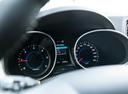 Фото авто Hyundai Santa Fe DM, ракурс: приборная панель