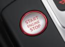 Фото авто Audi S3 8V, ракурс: элементы интерьера