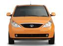 Фото авто Tata Indica 2 поколение,