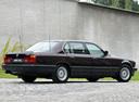 Фото авто BMW 7 серия E32, ракурс: 225