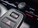 Фото авто Porsche Cayenne PO536, ракурс: центральная консоль