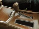 Фото авто Chrysler 300C 2 поколение, ракурс: ручка КПП