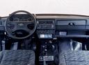 Подержанный ВАЗ (Lada) 4x4, зеленый , цена 100 000 руб. в Нижнем Новгороде, хорошее состояние