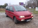 Фото авто Peugeot 806 221, ракурс: 315