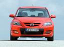 Фото авто Mazda 3 BK [рестайлинг],