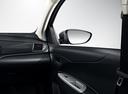 Фото авто Lifan X50 1 поколение, ракурс: торпедо