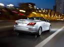 Фото авто Lexus IS XE20 [рестайлинг], ракурс: 225
