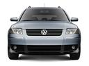 Фото авто Volkswagen Passat B5.5 [рестайлинг],  цвет: серый