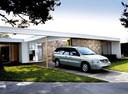 Фото авто Mercury Monterey 1 поколение, ракурс: 315