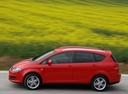 Фото авто SEAT Altea 1 поколение, ракурс: 90