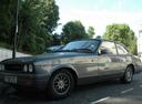 Фото авто Bristol Blenheim 2 поколение, ракурс: 45