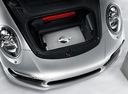 Фото авто Porsche 911 991, ракурс: багажник