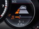 Фото авто Porsche 911 991 [рестайлинг], ракурс: приборная панель