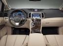 Подержанный Toyota Venza, серый металлик, цена 1 800 000 руб. в республике Татарстане, отличное состояние