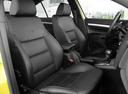 Фото авто Skoda Octavia 2 поколение [рестайлинг], ракурс: салон целиком