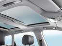 Фото авто Audi A3 8P/8PA [2-й рестайлинг], ракурс: элементы интерьера