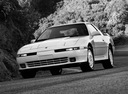 Фото авто Toyota Supra Mark III [рестайлинг], ракурс: 45