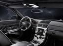 Фото авто Maybach 57 1 поколение [рестайлинг], ракурс: торпедо