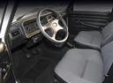 Фото авто ВАЗ (Lada) 2107 1 поколение, ракурс: приборная панель