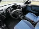 Фото авто Chevrolet Viva 1 поколение, ракурс: торпедо