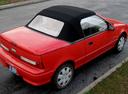 Фото авто Suzuki Swift 2 поколение, ракурс: 225