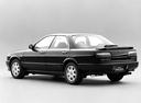 Фото авто Nissan Presea 1 поколение, ракурс: 135